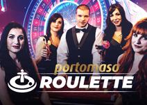 Portomasso Roulette
