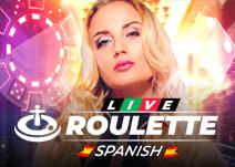 Spanish Roulette