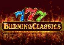 Classiques brûlants
