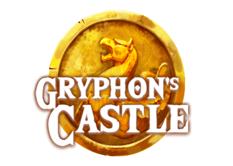 Château de Gryphon