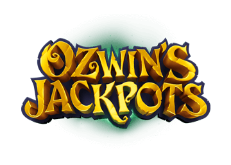 Les jackpots d'Ozwin