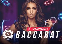 Baccarat turc