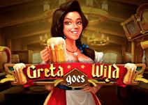 Greta se déchaîne