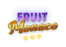 Fruit de Monaco