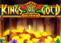 Rois d'or