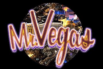 M. Vegas